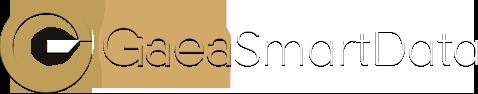 Gaea Smart Data
