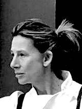 Eva Gordon
