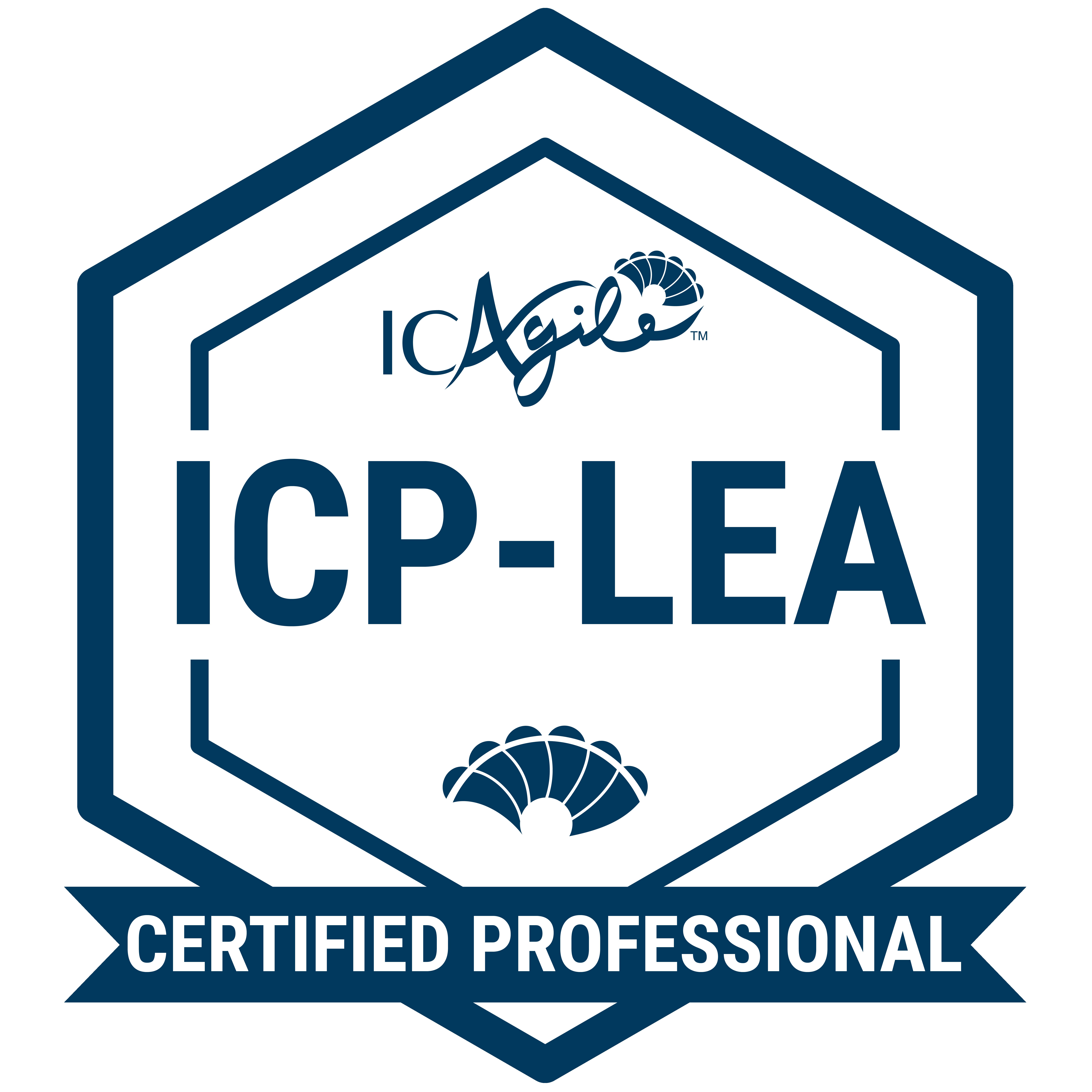 ICP-LEA
